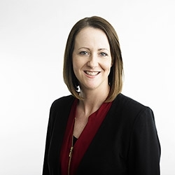 CMO Appoints New Director