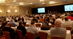 Hygienix Conference Draws More Than 600 Attendees