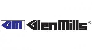 Glen Mills Inc.