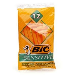 BIC Celebrates Milestone