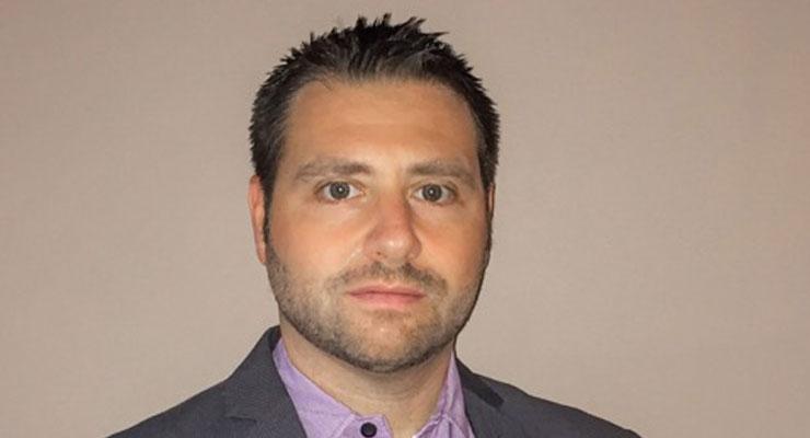 Joshua B. Levinson Joins Burt Rigid Box