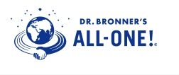 Dr. Bronner's Marks Second Year of Advocacy Work