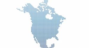 North America Report