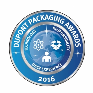 DuPont Opens Packaging Innovation Awards