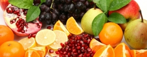 Fresh Opportunities in Functional Foods