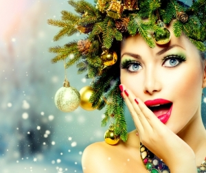 US Prestige Beauty Showing Renewed Growth