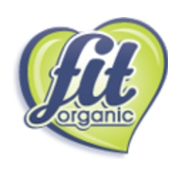 Fit Organic Adds New Baby Detergent