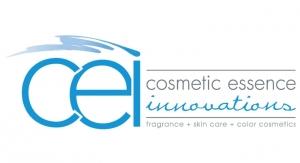 Cosmetic Essence Innovations