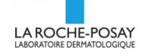 La Roche-Posay Addresses Pollution