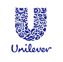 Unilever Earns Perfect Marks for Equality