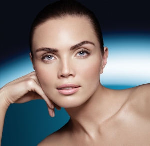 DSM Debuts Peptide for Peepers