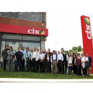 Nova Paint Club tackles economic challenges at Lisbon meeting