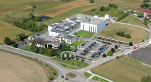 Production Halted at Catalent Softgel Facility