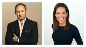 Estee Lauder Announces New Roles for John Demsey and Jane Hertzmark Hudis