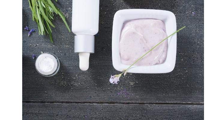 Skin Deep: The Latest in Advanced Skin Care