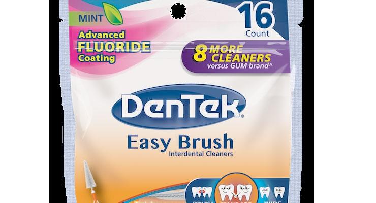 Prestige Brands Buys DenTek