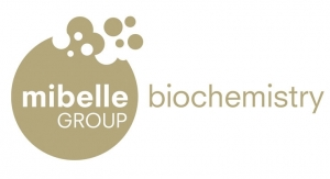 Mibelle Opens US Office