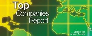 2011 Top Companies Report