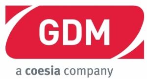 GDM SPA