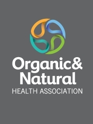 Organic & Natural Health Association National Conference