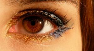 Lab Grown Retinal Nerve Cells Could Restore Vision