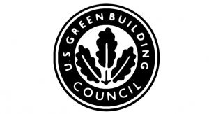 Colgate Honored by US Green Building Council