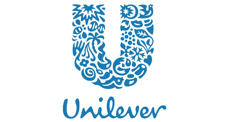 Unilever Sets Ambitious Renewable Energy Goals