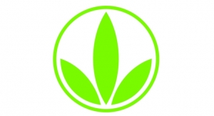 Herbalife Clears Another Legal Hurdle