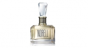 The Return of Norell
