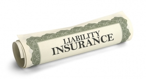 Product Liability Insurance 101: The Essentials