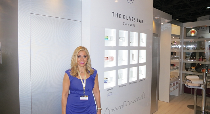 Luxe Pack Monaco: A Magnetic Attraction