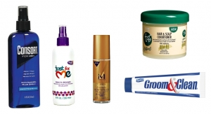 Strength Of Nature Acquires These Unilever Brands