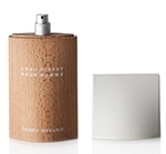 Technotraf Produces Exclusive Issey Miyake Edition
