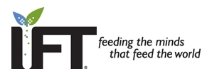 IFT Annual Meeting & Expo 2016