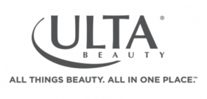 Ulta Posts Positive Q3