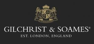 Gilchrist & Soames Initiates Recall
