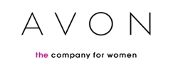 Avon To Meet with Barington