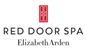 Arden Red Door Spa Hires Hair Experts