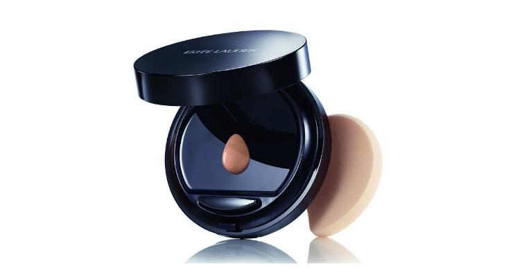 Foundation Makeup Gets More Diverse, With More Options Than Ever