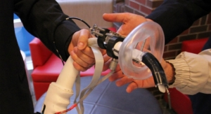 Robotic Device Offers a Better Way to Open an Airway