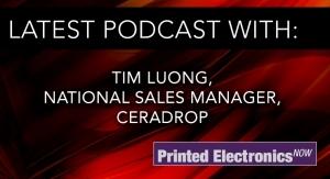 Tim Luong – Ceradrop