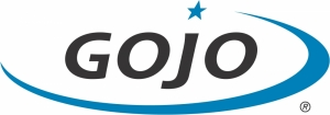 Gojo Announces 2020 Sustainability Goals