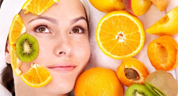 Mintel Pinpoints Global Beauty Trends