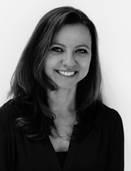 Macadamia Beauty Hires Global Innovation Director