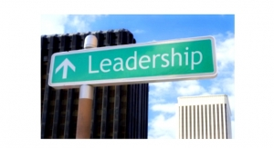 4 Types of Leaders and How They Affect Bottom-Line Success