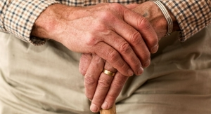 Blood Test Could Predict Arthritis Risk