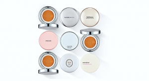 Cushion Compacts & The Future of This K-Beauty Trend