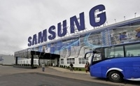 Samsung Targeting Medical Device Sector for Expansion