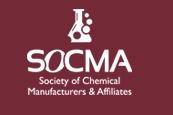 Misc Tariff Bill An Issue, Says SOCMA