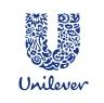 Unilever CEO Praises Paris Accord